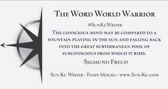 http://www.sun-ku.com/apps/photos/photo?photoid=199773073… FREE Books also Audio 42 Languages and translated 85 ► http://Sun-Ku.com/ ◄ #SunKuWriter