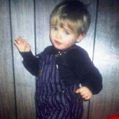 Little Justin Bieber Justin Bieber Fotos, Justin Bieber Baby, Justin Baby, Justin Hailey, Justin Bieber Pictures, Justin Bieber With Fans, Anna Nicole Smith, Sarah Michelle Gellar, Mariska Hargitay