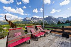 Arosa, Switzerland jigsaw puzzle in Great Sightings puzzles on…
