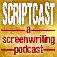 Scriptcast: A Screenwriting Podcast