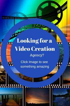 Video creation service Were you looking for a video creation service? Check out these great affordable prices for your next video project Video Project, Business Pictures, Online Sites, Next Video, Looking For Someone, I Site, Success, Ads, Create