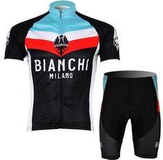 Wholesale Cycling Jerseys - Buy 2013 NEW!!! BIANCHI Short Sleeve Cycling Jerseys Wear Clothes Bicycle/bike/riding Jerseys+pants Shor, $36.0 ...