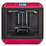 View FlashForge 3D Printers, New Model: Finder