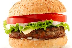 We can eat fast. / We can be fat fast. Fast food is meaning of fast to eat. But fast food made us fat fast. Vegetable Burger Recipe, Veg Burgers Recipe, Burger Patty Recipe, Burger Recipes, Vegetable Recipes, Eating Fast, Fast Food, Fries In The Oven, Fat Fast