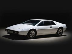 """https://flic.kr/p/ttnk1R 