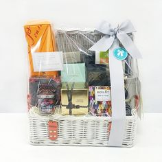 Our luxurious Party Squad hamper is here to keep your party alive with all the delectable bites and premium champagne  Want to include other products? Fret not, we provide customisation services to ensure that each basket you receive is the one perfect one for you.  #gifthamperssingapore #gifthamperssg #gifthampers #gift #hampers #onlinegiftshop #giftideas #premium #gourmet #chocolate #truffles #biscuit #cookies #sweet #nuts #flatbread #champange #Ocelot #Walkers #Zesti #CartwrightandButler
