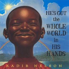 A great list of books to celebrate diversity in your family One Happy Family