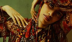 far & away: pooja mor by txema yeste for the edit by net-a-porter 28th july…