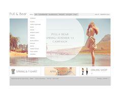 #site inspiration