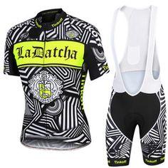 Tinkoff Saxo Bank 2017 Cycling Jersey Set With Bib Shorts Mtb Pro Team Bike Fluorescent Cycling Clothing Size XS-4XL Maillot Ciclismo