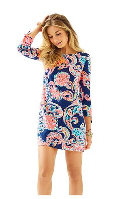 29dc5b4a9c8cd9 1022 Best Lilly Pulitzer images in 2019 | Lilly pulitzer patterns ...