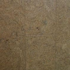 Millstead, Smoky Mineral 13/32 in. Thick x 5-1/2 in. Wide x 36 in. Length Plank Cork Flooring (10.92 sq. ft. / case), PF9577 at The Home Depot - Mobile