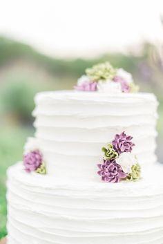 Baking Accs. & Cake Decorating Dashing Pre-cut Lavender Purple Gold Vintage Baby Edible Cake Topper Image Afro Puffs