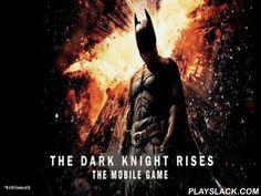 1000+ Batman Begins Quotes on Pinterest   Batman Begins, Batman Quotes ...
