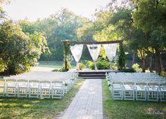 #wedding #weddings #venues #venue #north #dallas #plano #frisco #parker #allen #bride #groom #bridal #party #reception #outdoor #country #ceremony #texas #hall #affordable #best #pretty #cute #decor #sunflower #table