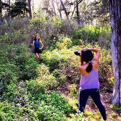 【rie1218】さんのInstagramをピンしています。 《#写真は#撮影#プロフェッショナル#プロカメラマン#ハワイ#自然#森#癒し#nture #ハワイ #楽しい#love#life#dance#ダンサー#舞踊#舞踊家#Hawaii#forest #加工なし #photoshooting  #shooting  今日は写真を撮影しに出かけました☺️カメラマンさんのおかげで、とても素敵な写真が出来そうです☺️楽しみ💞》
