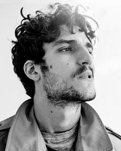 Image result for louis garrel 2016