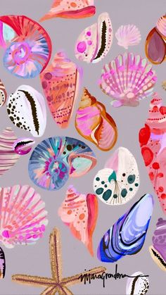 Image uploaded by Ana Vasconcelos Find images and videos about girl beach and sea on We Heart It - Image uploaded by Ana Vasconcelos Find images and videos about girl beach and sea on We Heart It - Pamela nbsp hellip Cute Wallpapers, Wallpaper Backgrounds, Girl Wallpaper, Phone Backgrounds Tumblr, Painting Inspiration, Art Inspo, Pattern Art, Print Patterns, Surface Pattern Design