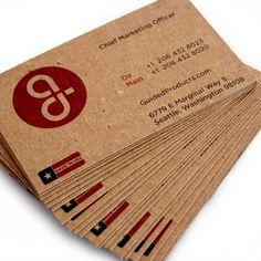 http://www.carte-de-visite-design.com/wp-content/uploads/2013/03/carte-de-visite-ecolo-recycl%C3%A9.jpg