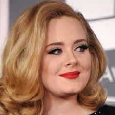 She looks so pretty tonight-Grammys 2012
