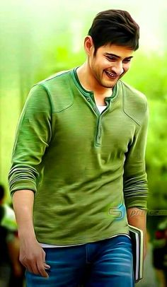 Handsome Celebrities, Handsome Actors, Cute Actors, Handsome Guys, Film Pictures, Galaxy Pictures, Mahesh Babu Wallpapers, Telugu Hero, Mens Casual Suits