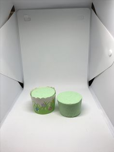 Our cupcake mold is just the right size for the cute cupcake papers. Cupcake Papers, Paper Cupcake, Bath Bomb Molds, Cupcake Mold, Cute Cupcakes, Bath Bombs, Bath Bomb