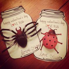 Cool+idea+Valentine   Cool Valentines idea
