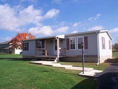 WITHDRAWN #51NFaustNorthRoad | #Bethel #PA | #TulpehockenAreaSchoolDistrict #HomesForSale