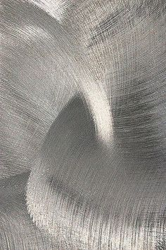Brushed Metal - 2006 - Evelyn Berg photography…