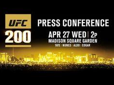 Jon Jones' Crack Dealer, DC 'Little B*tch' & More From The UFC 200 Presser - http://www.lowkickmma.com/UFC/jon-jones-crack-dealer-dc-little-btch-more-from-the-ufc-200-presser/