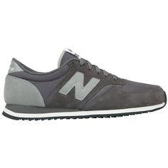 New Balance 420 shoes - wish list