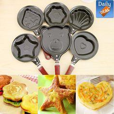 buy kitchenware store design,pastel Kitchenware free shipping
