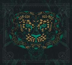 Yage spirit - Espíritu de la ayahuasca