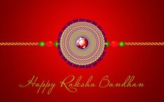 Get Rakhi Quotes for Brother and Sisters. Raksha Bandhan (Rakhi): The strong bonding between a brother and a sister is simply unique and is beyond the words which we cannot describe Raksha Bandhan Quotes, Raksha Bandhan Images, Message For Sister, Wishes For Brother, Brother Sister, Lines For Sister, Happy Rakhi Images, Rakhi Message, Best Wishes Images