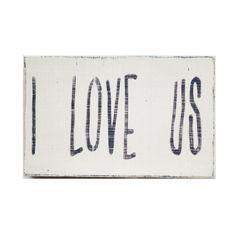 I love us print :}