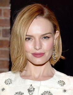 Kate Bosworth en la asimetr�a ideal
