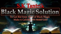To get fast and effective solution for your problems you can take help of black magic specialist for black magic solution if you are suffer from too long then its time to get rid of all problems and live happily ever last. For more contact us:- Lost Love, Black Magic, How To Get, Movie Posters, Long Lost Love, Film Poster, Billboard, Film Posters