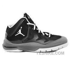 quality design 1b467 3c6ab Jordan Play In These II owner. Follow. Nike Air Jordans, New Jordans Shoes,  Air Jordan Shoes, Nike Shoes, Baskets
