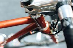 The 2014 Interbike Super Duper Ginormous Gallery Day 03 | The Radavist