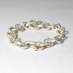 Diana Porter 'Spirit' bracelet