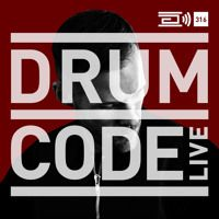 DCR316 - Drumcode Radio Live - Adam Beyer live from Cocoon at Amnesia, Ibiza by…