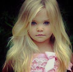 little princess Aelin :)