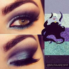 .@Bruna Tavares | Tutorial novo lá no blog http://www.pausaparafeminices.com | Webstagram - the best Instagram viewer
