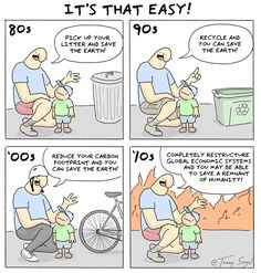 """Funny Comics For Your Weekend Perusal - Funny memes that """"GET IT"""" and want you to too. Get the latest funniest memes and keep up what is going on in the meme-o-sphere. A Funny, Funny Memes, Hilarious, Jokes, Funny Stuff, Dankest Memes, Random Stuff, Funny Quotes, Economic Systems"""