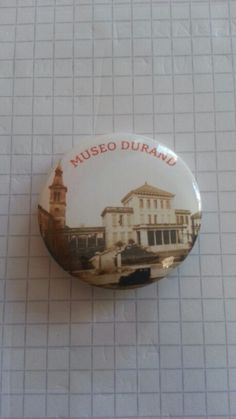 Musel durand