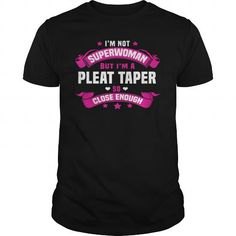 Pleat Taper-front #jobs #tshirts #PLEAT #gift #ideas #Popular #Everything #Videos #Shop #Animals #pets #Architecture #Art #Cars #motorcycles #Celebrities #DIY #crafts #Design #Education #Entertainment #Food #drink #Gardening #Geek #Hair #beauty #Health #fitness #History #Holidays #events #Home decor #Humor #Illustrations #posters #Kids #parenting #Men #Outdoors #Photography #Products #Quotes #Science #nature #Sports #Tattoos #Technology #Travel #Weddings #Women