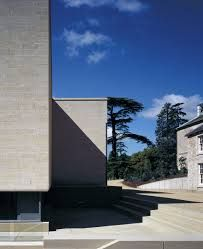 compton verney extension - Google Search