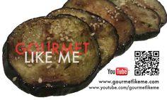 Receta de MERMELADA DE PIMIENTOS CASERA | GOURMET LIKE ME
