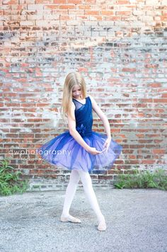 Dance, Children Photography, Girl Photography, Photography, Dance photography, Cleveland Photographer, Ballet Photography, Outdoor Photography, DW Photography. Please check out my website for more information at www.dwphotog.com