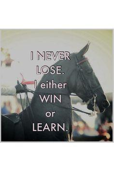 . Equestrian Quotes, Equestrian Problems, Equine Quotes, Inspirational Horse Quotes, Motivational Sayings, Motivational Thoughts, Horse Riding Quotes, Horse Girl Quotes, Horse Sayings